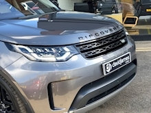 Land Rover Discovery SD4 HSE Luxury - Thumb 4