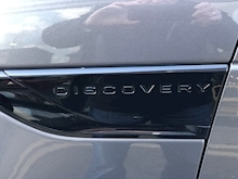 Land Rover Discovery SD4 HSE Luxury - Thumb 9