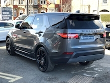Land Rover Discovery SD4 HSE Luxury - Thumb 10