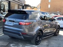 Land Rover Discovery SD4 HSE Luxury - Thumb 12