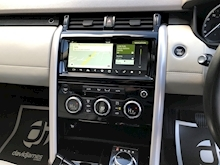 Land Rover Discovery SD4 HSE Luxury - Thumb 2