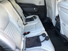 Land Rover Discovery SD4 HSE Luxury - Thumb 29