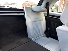 Land Rover Discovery SD4 HSE Luxury - Thumb 33