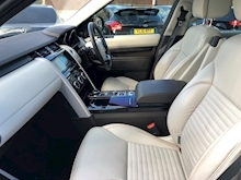 Land Rover Discovery SD4 HSE Luxury - Thumb 35