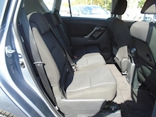 Verso Valvematic Tr Mpv 1.6 Manual Petrol