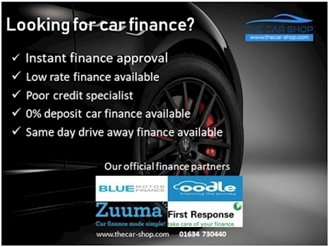 Volkswagen Golf Se Tdi (105Bhp) Hatchback 1.9 Manual Diesel