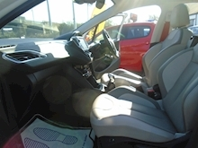 208 Roland Garros Hatchback 1.2 Manual Petrol