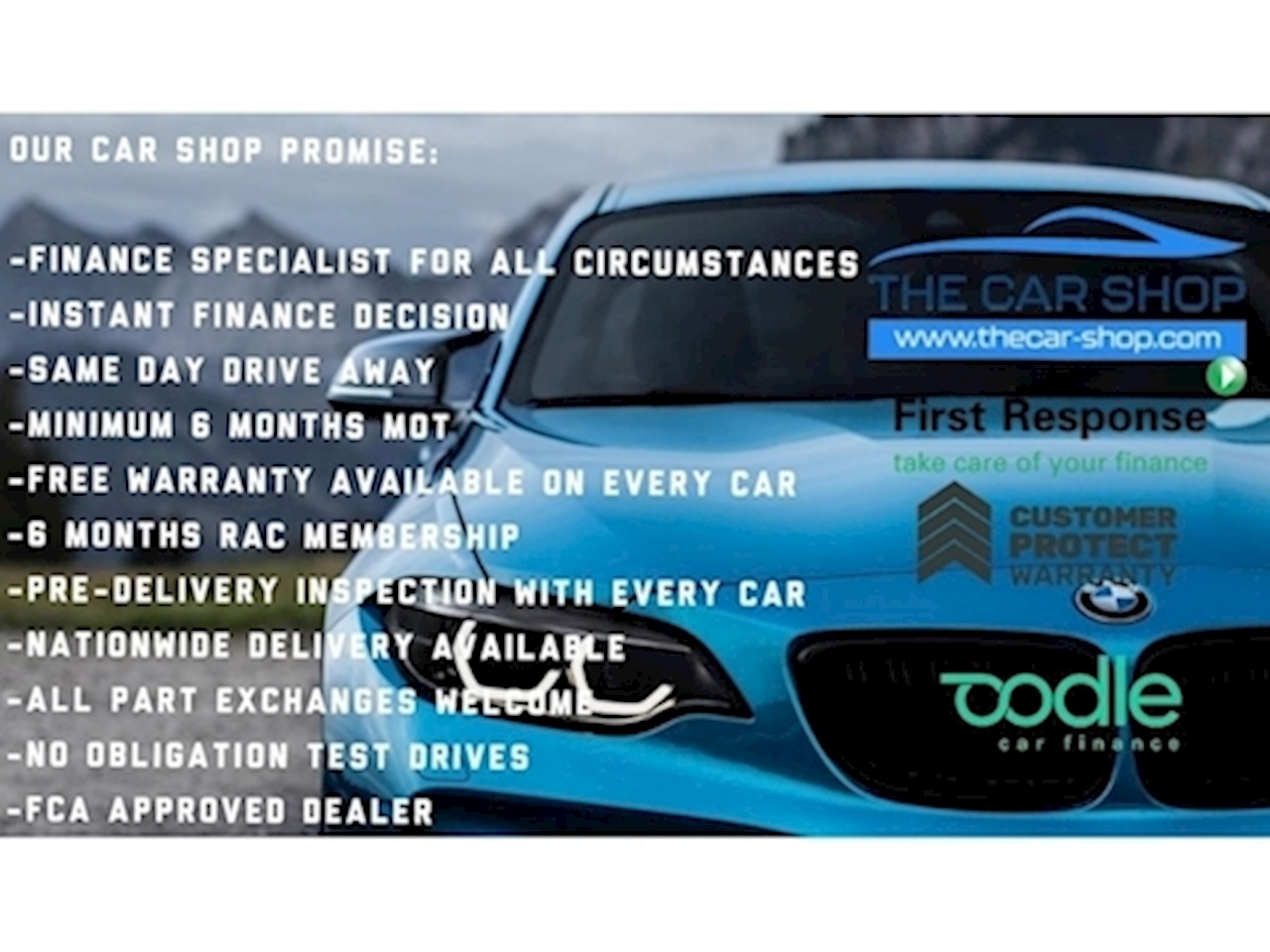 1.4i ecoFLEX Energy Hatchback 5dr Petrol (a/c) (90 ps)
