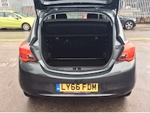 Corsa Energy Ac Ecoflex Hatchback 1.4 Manual Petrol