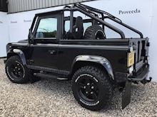 Land Rover - Thumb 41