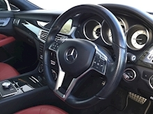 Mercedes-Benz - Thumb 11