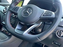 Mercedes-Benz - Thumb 6