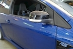 Ford Focus Rs - Thumb 1