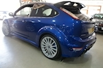 Ford Focus Rs - Thumb 4