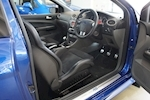 Ford Focus Rs - Thumb 13