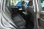 Volkswagen Tiguan Sport Tdi Bluemotion Technology 4Motion - Thumb 8
