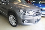 Volkswagen Tiguan Sport Tdi Bluemotion Technology 4Motion - Thumb 1