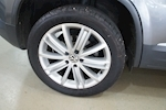 Volkswagen Tiguan Sport Tdi Bluemotion Technology 4Motion - Thumb 14