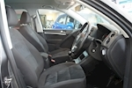 Volkswagen Tiguan Sport Tdi Bluemotion Technology 4Motion - Thumb 9