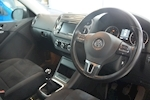 Volkswagen Tiguan Sport Tdi Bluemotion Technology 4Motion - Thumb 6