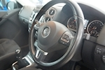 Volkswagen Tiguan Sport Tdi Bluemotion Technology 4Motion - Thumb 10