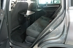 Volkswagen Tiguan Sport Tdi Bluemotion Technology 4Motion - Thumb 12