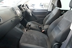 Volkswagen Tiguan Sport Tdi Bluemotion Technology 4Motion - Thumb 11
