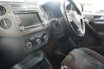Volkswagen Tiguan Sport Tdi Bluemotion Technology 4Motion - Thumb 7