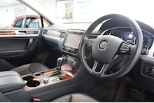 Volkswagen Touareg V6 Se Tdi Bluemotion Technology - Thumb 4