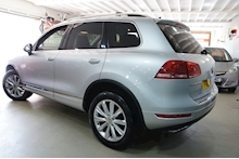 Volkswagen Touareg V6 Se Tdi Bluemotion Technology - Thumb 2