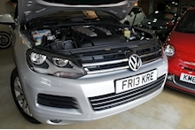 Volkswagen Touareg V6 Se Tdi Bluemotion Technology - Thumb 15