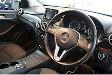 Mercedes-Benz B-Class B180 Cdi Blueefficiency Se - Thumb 7