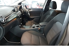 Mercedes-Benz B-Class B180 Cdi Blueefficiency Se - Thumb 9