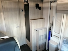 Auto-Trail Tribute F60 Low Line (NEW 2020 MODEL) IN STOCK - Thumb 9