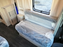Auto-Trail Tribute F60 Low Line (NEW 2020 MODEL) IN STOCK - Thumb 10