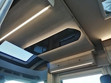 Auto-Trail Tribute F60 Low Line (NEW 2020 MODEL) IN STOCK - Thumb 12