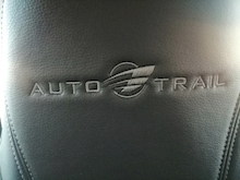 Auto-Trail Tribute F60 Low Line (NEW 2020 MODEL) IN STOCK - Thumb 19