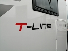 Roller Team T-Line 740 (AUTOMATIC) (BRAND NEW IN STOCK) - Thumb 53