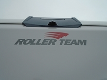 Roller Team PEGASO 740 - Thumb 13