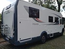 Roller Team Pegaso 740 A-Class 150bhp (IN STOCK) - Thumb 5