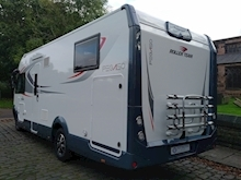 Roller Team Pegaso 740 A-Class 150bhp (IN STOCK) - Thumb 6