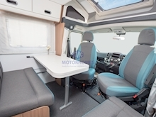 Adria Sun Living S 75 SL (IN STOCK) - Thumb 10