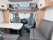 Adria Sun Living S 75 SL (IN STOCK) - Thumb 11