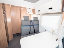 Adria Sun Living S 75 SL (IN STOCK) - Thumb 12