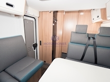 Adria Sun Living S 75 SL (IN STOCK) - Thumb 13
