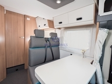 Adria Sun Living S 75 SL (IN STOCK) - Thumb 14