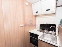 Adria Sun Living S 75 SL (IN STOCK) - Thumb 15