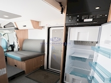 Adria Sun Living S 75 SL (IN STOCK) - Thumb 18
