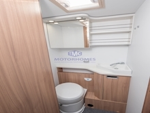 Adria Sun Living S 75 SL (IN STOCK) - Thumb 20