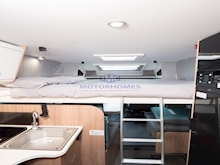 Adria Sun Living S 75 SL (IN STOCK) - Thumb 28